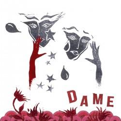 DAME - Dame Lp