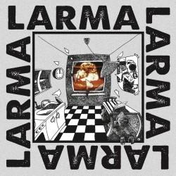 LARMA - Larma Lp