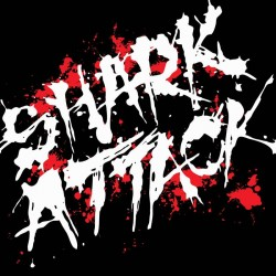SHARK ATTACK - Discography Lp