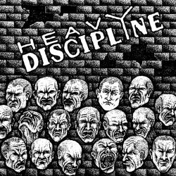HEAVY DISCIPLINE - Heavy...