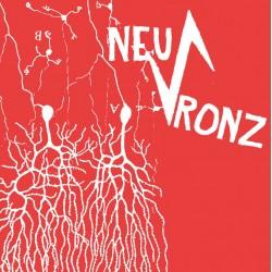 NEW RONZ - Same Ep