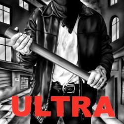 ULTRA - España...