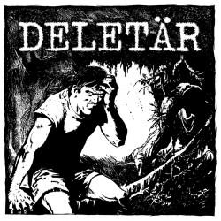 DELETAR - St Lp