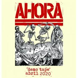 AHORA - Demo K7