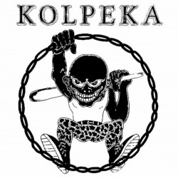 KOLPEKA - Demo Tape
