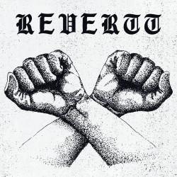 REVERTT - Bermeo Skinhead...