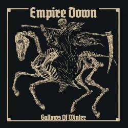 EMPIRE DOWN -