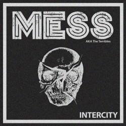 "MESS - Intercity 12"""