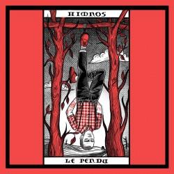 HIMNOS - Le Pendu Ep