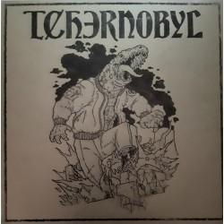 """TCHERNOBYL - Demo 12"""""""