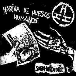 HHH - Solidhardcore Lp