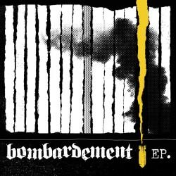 BOMBARDEMENT - St Ep