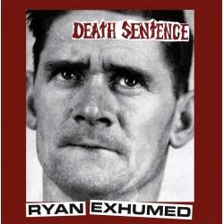 DEATH SENTENCE - Ryan...