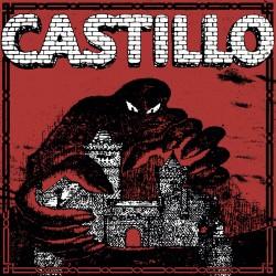 """CASTILLO - 12"""""""