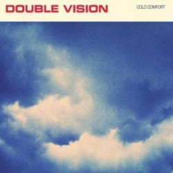 DOUBLE VISION - Cold...