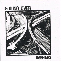 BOILING OVER - Barriers Ep...