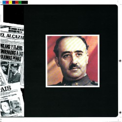 HANDPLANT - Dictatura Ep...