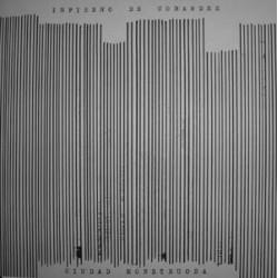 "GRABUGE - Perdu D'Avance 12"""