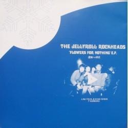 The Jellyroll Rockheads –...