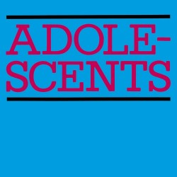 ADOLESCENTS - Adolescents...