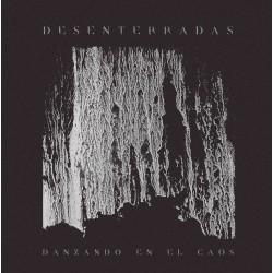 DESENTERRADAS - Danzando En...