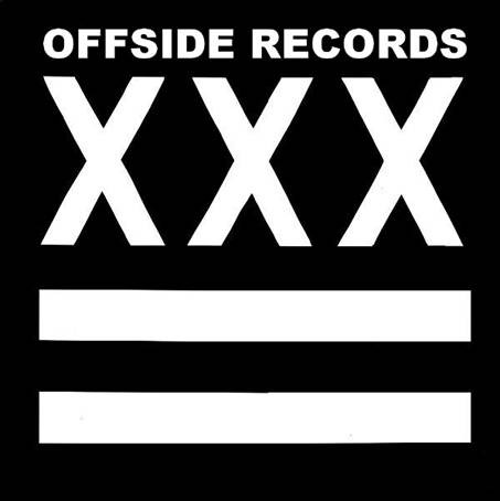 Offside Records